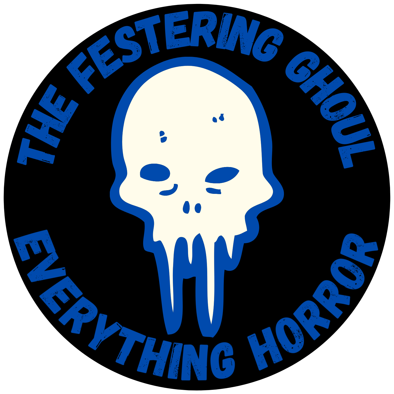 The Festering Ghoul